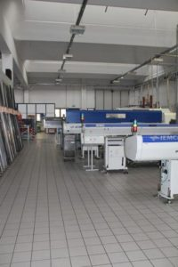 macchinari1
